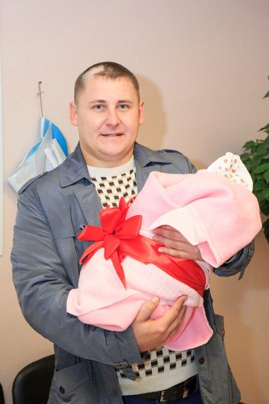 Андрей Силантьев   Остров