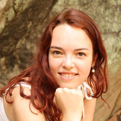 Юлия Ротова