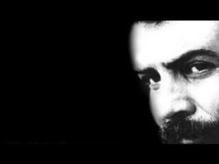 Ahmet Kaya - Birazdan Kudurur Deniz