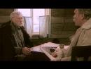 «Вечный зов» (1973-1983) 17-я серия  «Боль и гнев»
