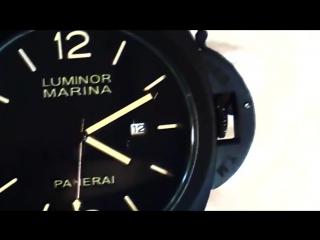Легендарные мужские часы со скидкой 70%