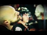 Hockey Pump-Up __ Wake Me Up