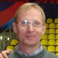 Владимир Конов