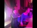 Эротически танец казашки в ночном клубе! #казашка