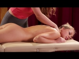 Zoey Monroe, Lena Paul HD 1080, lesbian, massage, new porn 2017