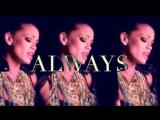 Jessica Sutta feat. Kemal Golden - Again