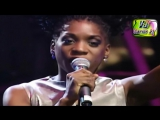 M People - One Night In Heaven (Extended Version)