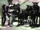 Que Viva Mexico Да здравствует Мексика 1932