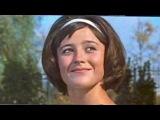 Любимая актриса миллионов советских ироссийских зрителей Наталья Варлей отмечает юбилей. Новости