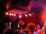 Panic! at the Disco - Titanium (David Guetta cover) live 8-14-13