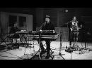 Sohn - Conrad Live at The Current