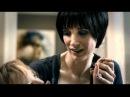 Мама 2013 HDНа русском трейлер