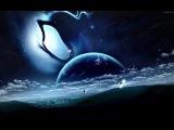 Neil deGrasse Tyson - Where are the aliens?