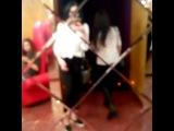 yulia_porytska video