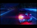 GTA 5 Online. Benny Car Show DWS ПЕРВЫЙ МОНТАЖ MAF MAE!
