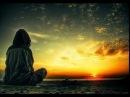 Удивительно красивый рассвет и закат СОЛНЦА по всему МИРУ