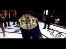 Робби Лоулер против Тайрона Вудли на UFC 201 [HD]