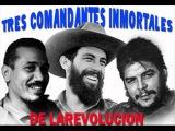 Canto a Camilo - Carlos Puebla