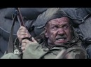 Орден смотреть фильм про войну онлайн кинотеатр Красноярск krasnoyarsk124