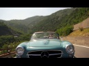 The Ultimate Road Trip Experience - Four Seasons Hotel Milano, Firenze and Cap-Ferrat