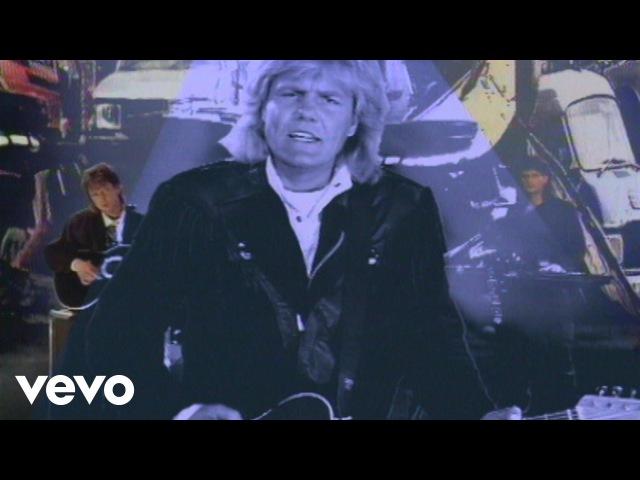 Blue System - Testamente D'Amelia (Official Video)