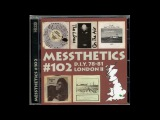 VA - Messthetics #102 (Art Rock, Punk, Lo-Fi, Indie Rock)
