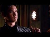 Magnus Bane Bad Reputation