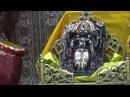 Шрипад БВ Шридхар Махарадж - Аларнатх, Господь Адхокшаджа 16.03.2017