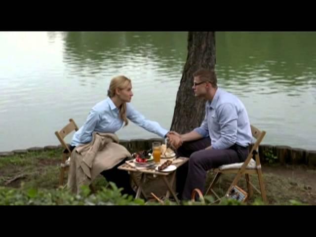 Валерия - Разрушить любовь (Идеальная жертва Россия 2015)