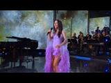 Злата Огневич - Танцювати (Laima Rendez Vous J
