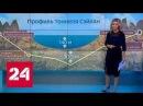 Тоннель Сахалин-Хоккайдо: Россия предложила Японии стать континентальной державой
