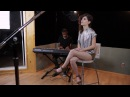 Can't Stop Loving You - Phil Collins (Maria Z cover)