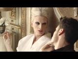 Сергей Зверев и Dj Roman Novikov - Chanel от сглаза dance mix