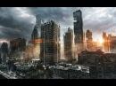 Землетрясение В Нью Йорке! Discovery Science.