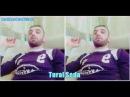 En yeni mahnilar Tural Seda Basqasi 2017official