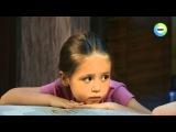 Школа выживания 26 серия Ночные забавы 2015 сериал