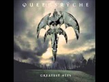 Queensryche - Greatest Hits (Full Album)
