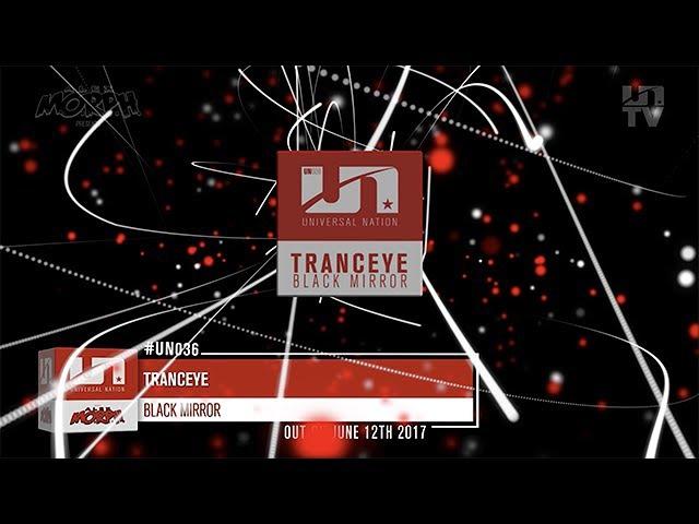 TrancEye - Black Mirror