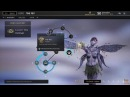 Paragon 1056 Fey @TwitchSharer CGN @FameRTs @RogueRTs @Relay RTs @NightRTs
