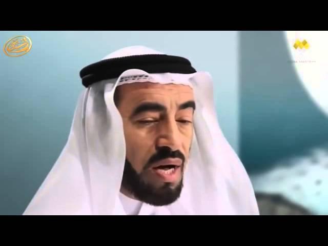 Султан Сулейман не был таковым как в кино