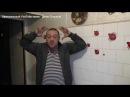 УБОЙНЫЙ анекдот - СРЕДСТВО ОТ ОБЛЫСЕНИЯ Лучшие анекдоты от Дениса Пошлого