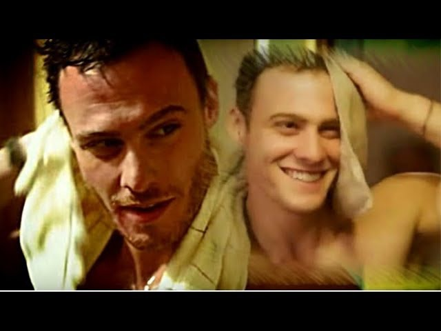 ►Kerem Sayer | Ali Smith◄ Fast & Furious