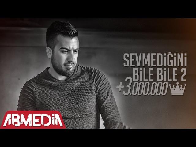 Arsız Bela - Sevmediğini Bile Bile 2 ᴴᴰ (Official Video)