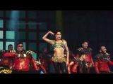 Katrina Kaif's mind blowing Live Performance in USA Afghan Jilebi Dhoom Machale Chikeni Chamele