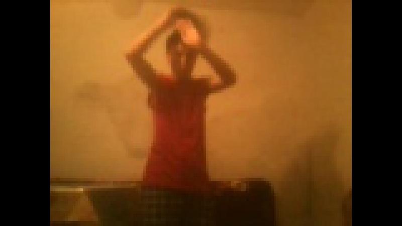 Daulet - super dancer in worl (nomber one 2017)
