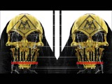 V.F.M.style - Skull l l Trap Music