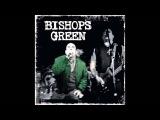 Bishops Green - Alone