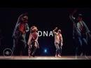 """DNA"" - Kendrick Lamar   Keone & Mari choreography"