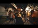 ASIA CAMP JR   YG - Pop It, Shake It   Choreography by Momo x Girin x Hata Boy