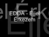 Edda -